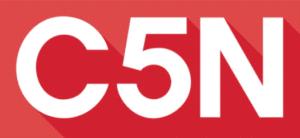 C5N teléfonos y reclamo