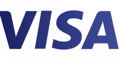 teléfono visa argentina