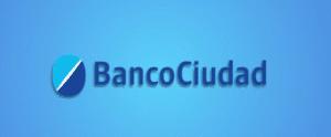 banco ciudad teléfono