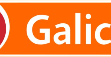 banco galicia teléfono