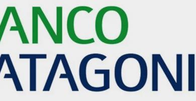 banco patagonia teléfono