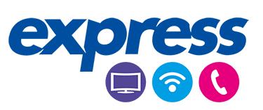 cable express teléfono