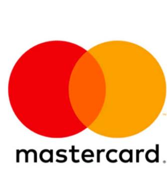 mastercard teléfono