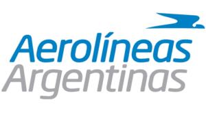 aerolíneas argentinas teléfono