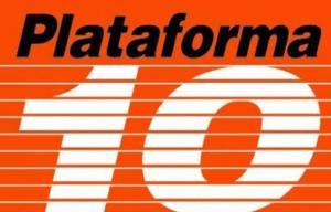 plataforma 10 teléfono