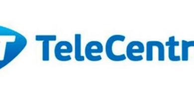telecentro teléfono