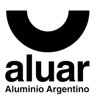 Aluar teléfono Argentina