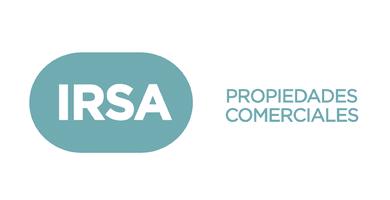 IRSA teléfono Argentina