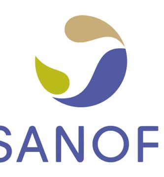 Sanofi teléfono Argentina