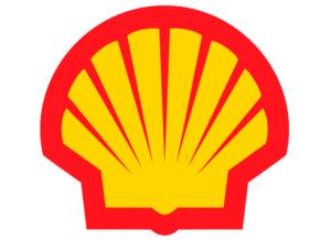 Shell teléfono Argentina