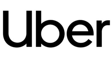 Uber teléfono Argentina