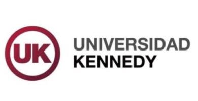 Universidad Kennedy teléfono Argentina