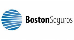 boston seguros teléfono