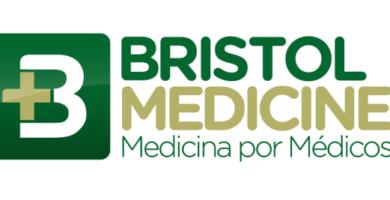 bristol medicine teléfono