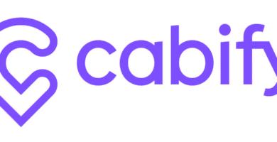 cabify argentina teléfono