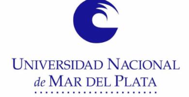 universidad nacional de mar del plata teléfono